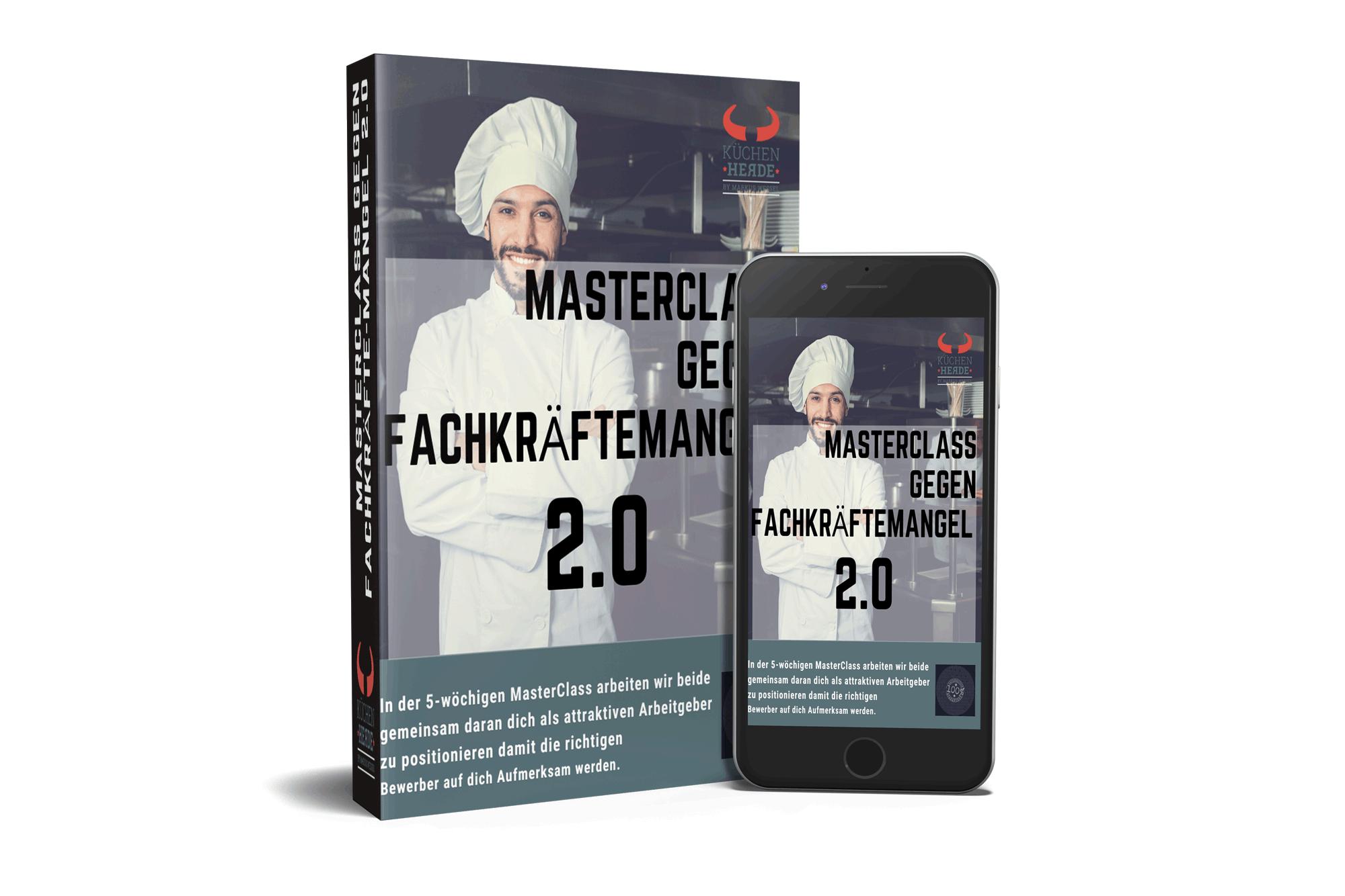 Masterclass-gegen-den-Fachkräftemangel-2